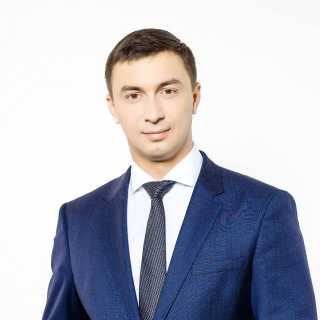VyacheslavBatakov avatar