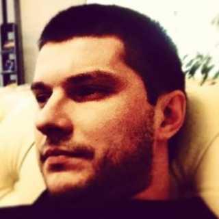 AndreyVlasov avatar