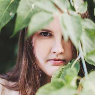 MarinaKungurova avatar