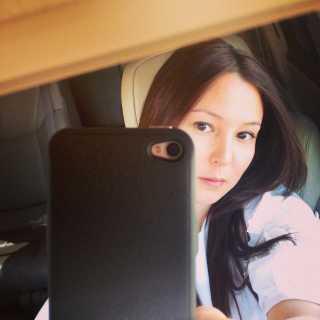 MedelZhanna avatar