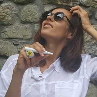 TamaraSidorova avatar