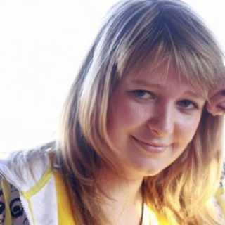 OlgaVolnova avatar