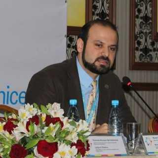 MunirMammadzade avatar