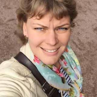 AnastasiaNeuymina avatar
