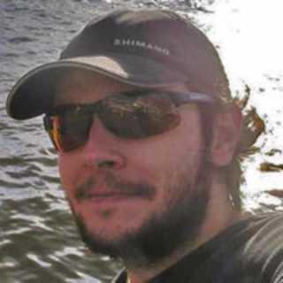 popov avatar