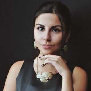 LalaAlekperova avatar