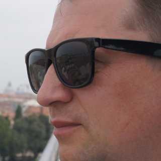 DenisNovikov avatar