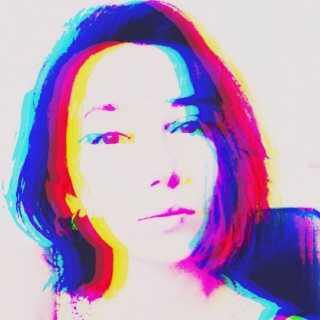 KaterinaNagornaya avatar