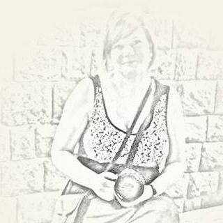 OlgaVexler avatar