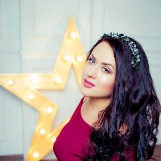 KseniyaAkimova avatar