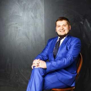 MaxSlobodyan avatar