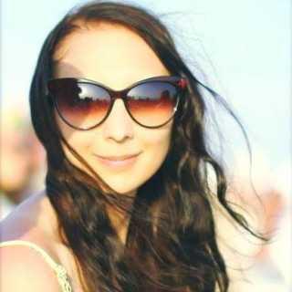 Elena_PR avatar