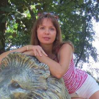 VitaMihaylova avatar