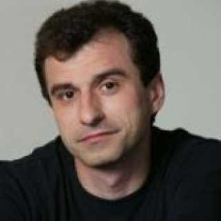 EvgeniyBorisov avatar
