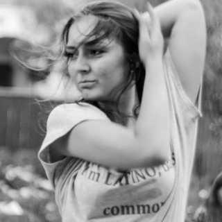 NatalieMosgovaya avatar