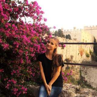 YuliyaKlimenko_47ca4 avatar