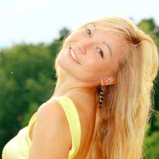 NataliaLabzova avatar
