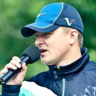 VladimirStrokatov avatar