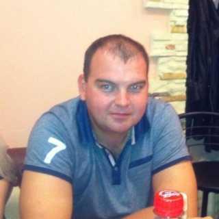 DmitriyMorozov avatar