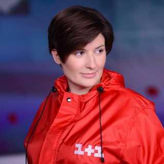 NellyKovalska avatar