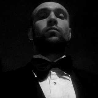 EfremovKonstantin avatar