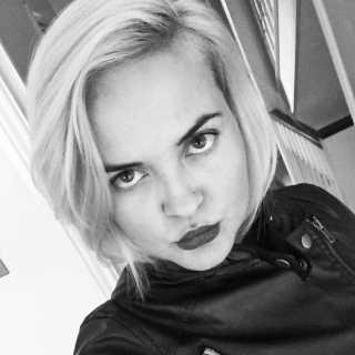 AnnaLasko avatar