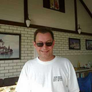 SergeyDevyatov avatar