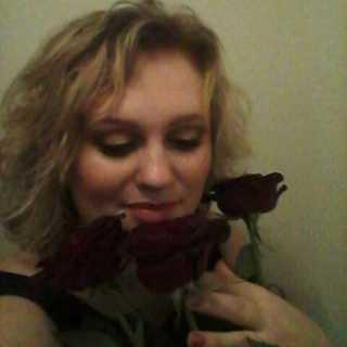 AnnaManakova_baaa9 avatar