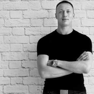 AleksandrMalyshev avatar