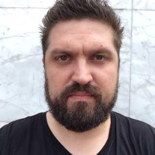 boionov avatar
