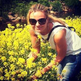 KristinaEgorova avatar