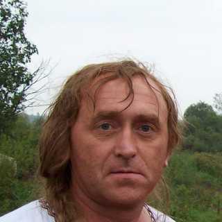 SivkovDmitriy avatar
