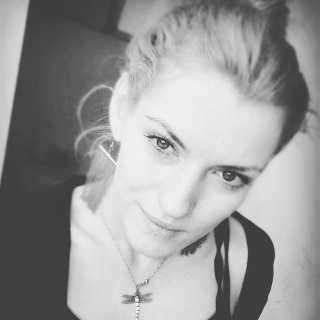 JenechkaJuikova avatar