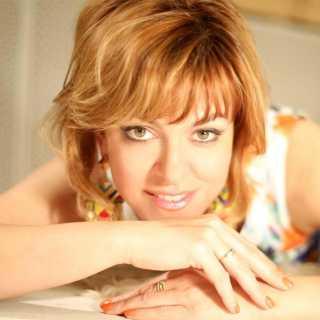 NataliyaMarkova avatar