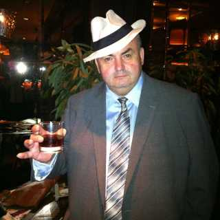 IgorChernenko avatar