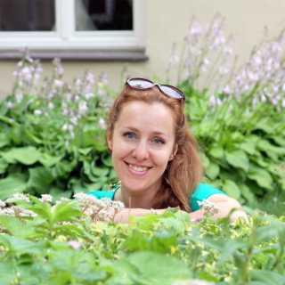 NataliaAltukhova avatar