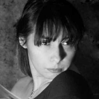 NanchaBerozashvili avatar