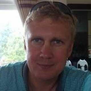 IgorLuzhetskiy avatar