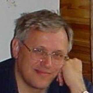 IgorMochalov avatar