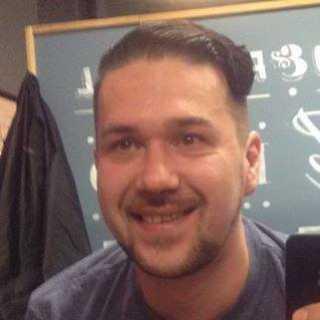 DmitriyBerezin avatar
