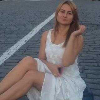 SvetlanaDemianenko avatar