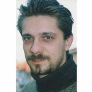 AndriyAntoniy avatar