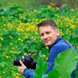 DmitryStruzhkin avatar