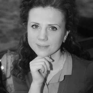 AnnaBoeva avatar