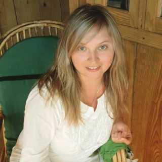 AnastasiyaAlpatova avatar