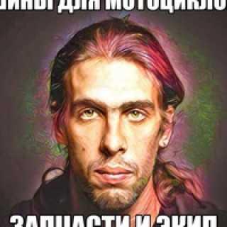 golubev_boris avatar