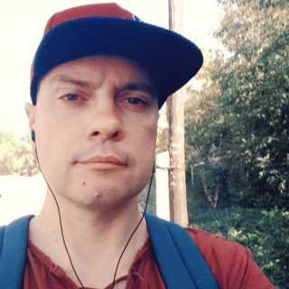ValeryKenski avatar