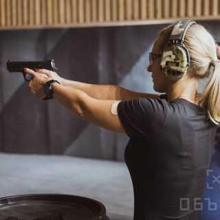 TatianaPrimak avatar