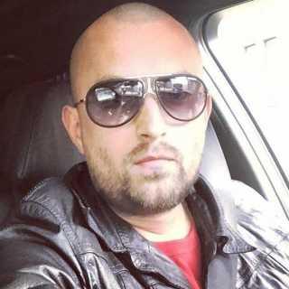 AndreyPuzin avatar