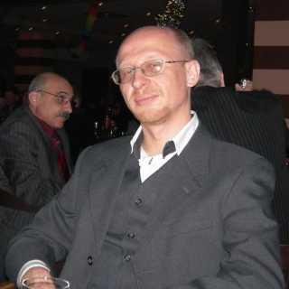 OleksiyDembitskyy avatar